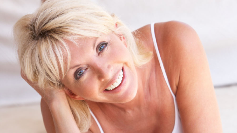 sensation-beauty-trattamento-viso-pelli-mature-avellino