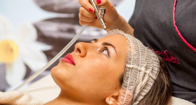 sensation-beauty-centro-estetico-avellino-ossigenoterapia