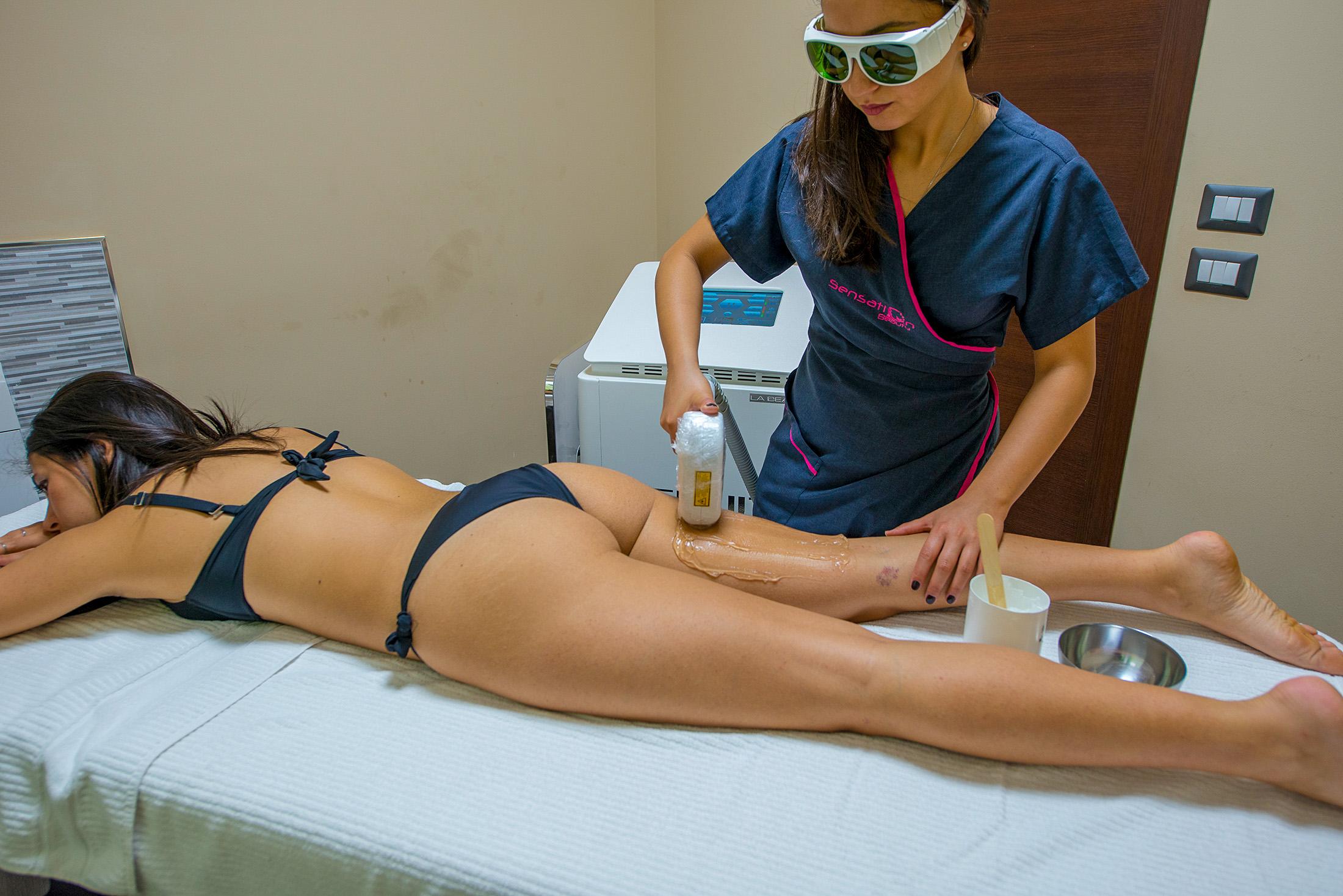 sensation-beauty-centro-estetico-avellino-epilazione-laser